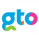 Gto-Logo.png