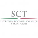 SCT-Logo.png