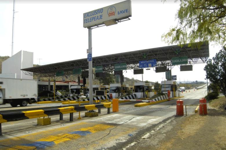 Auditoría de Carreteras | Operación Carretera | ciaO
