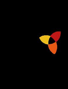 Logo ciaO | Operación de Carreteras