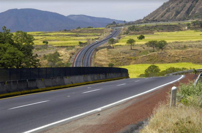 Diseño, Planeación y Estudios | Operación Carretera | ciaO