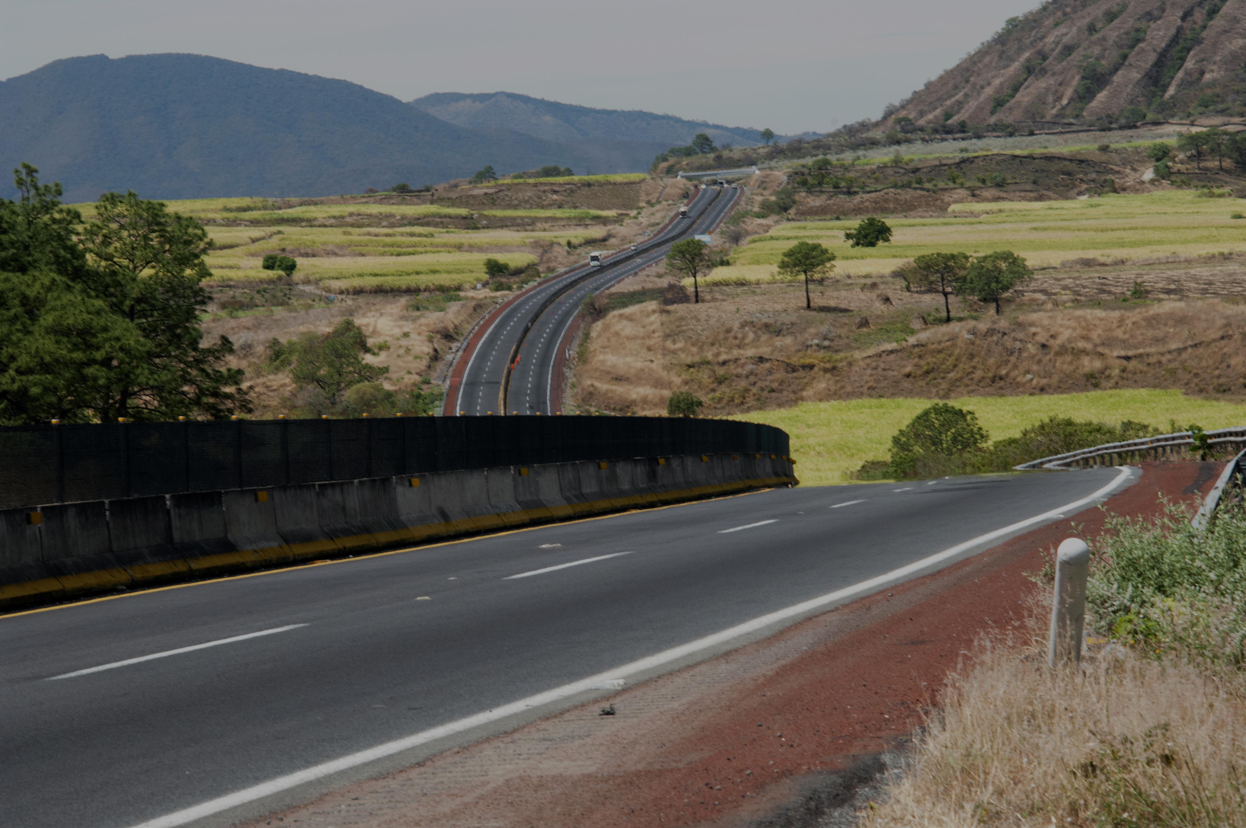 Bienvenidos a ciaO | Expertos en Operación Carretera