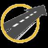 Operador de Carreteras | Auditoría | ciaO
