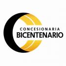 Clientes-Concesionaria-Bicentenario-ciaO.png
