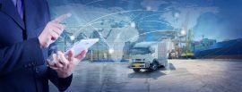 OEA: Seguridad en el Transporte de Mercancías