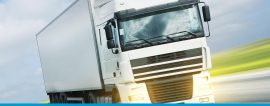 Logísticas Nacionales y Plan Maestro de Transporte de Austria