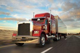 Tiempos de conducción y pausa en autotransporte federal
