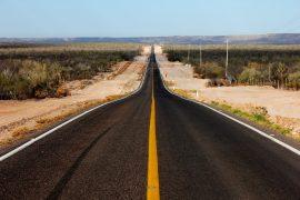 Programa Nacional de Infraestructura Carretera 2018-2024