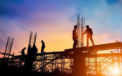 PND: 7 puntos de infraestructura y vivienda