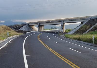autopista-gdl-tepic-noticias-ciao