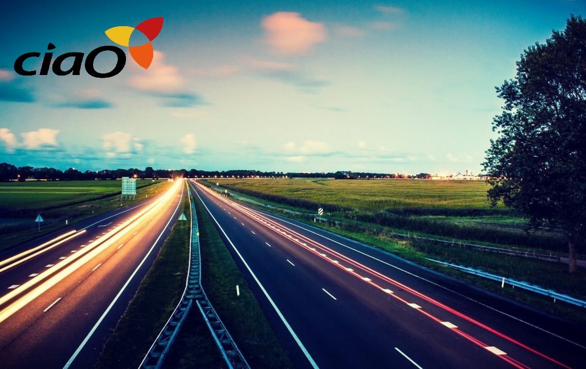 Operación de Autopistas Inteligentes: Áreas de oportunidad