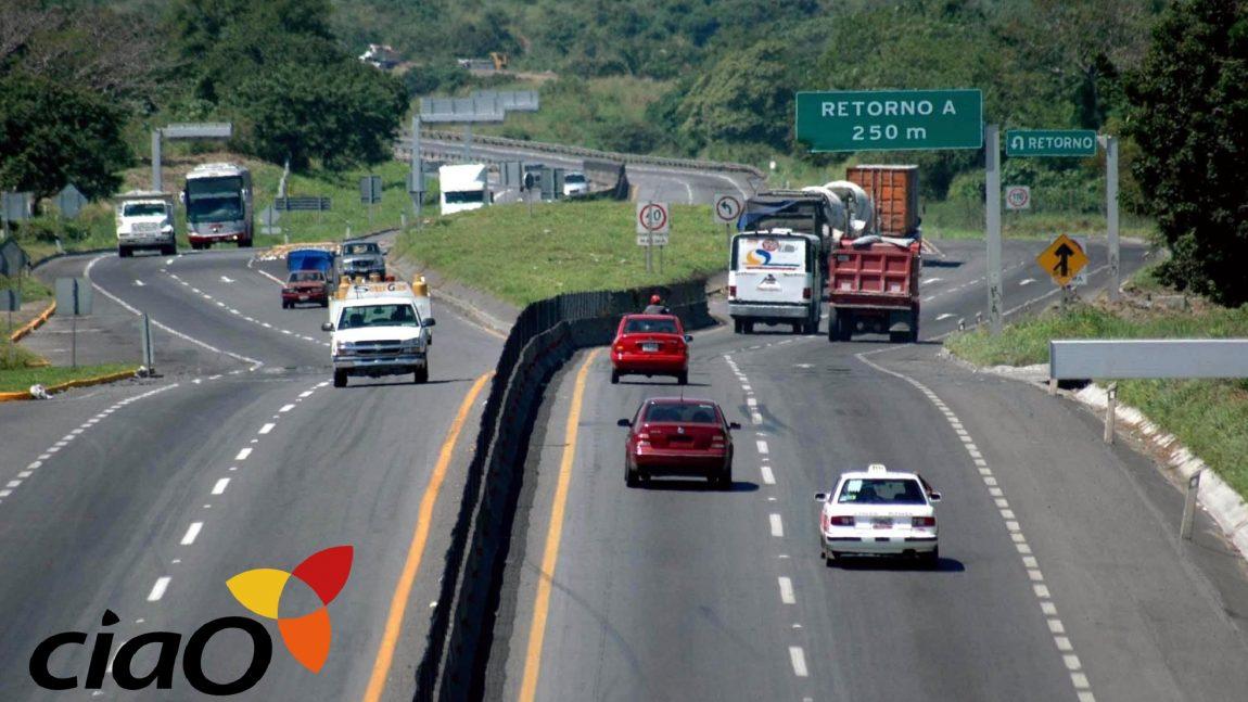 Consideraciones y Retos: Sistema Carretero Concesionado en México
