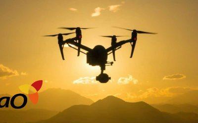 Beneficios para la ingeniería en el uso y aplicación de DRONES