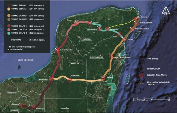 tren-maya-ciao-operacions