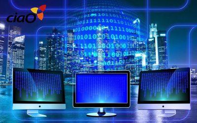 Portal de Gobierno Abierto de la Secretaría de Comunicaciones y Transportes