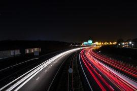 Retos y Oportunidades para la Infraestructura