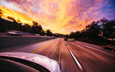 Se aproxima la Ley de Movilidad Estatal en SLP