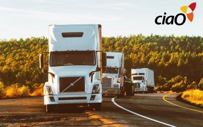 Retos para camiones automatizados