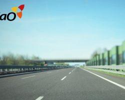 Plan de Infraestructura Carretera 2019-2024: Jalisco