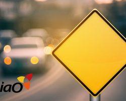 Se desarrollará nueva norma de señalización vial en carreteras