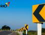 Tipos de señalamientos en las carreteras