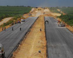 Abertis y GIC adquieren el 72% de la Red de Carreteras de Occidente