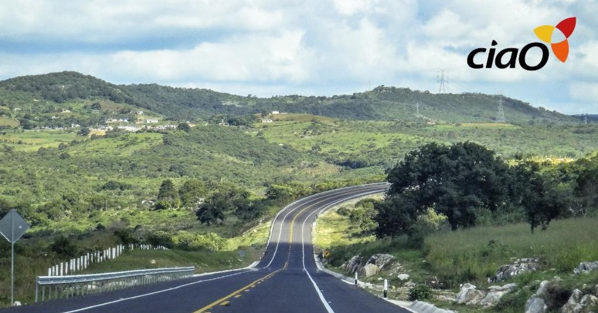 Empresarios impulsan 242 obras de infraestructura