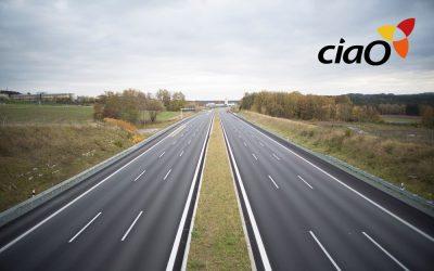 Carreteras: Prioridad para la administración federal