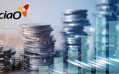Inversión Extranjera Directa; comportamiento durante el primer semestre del 2020