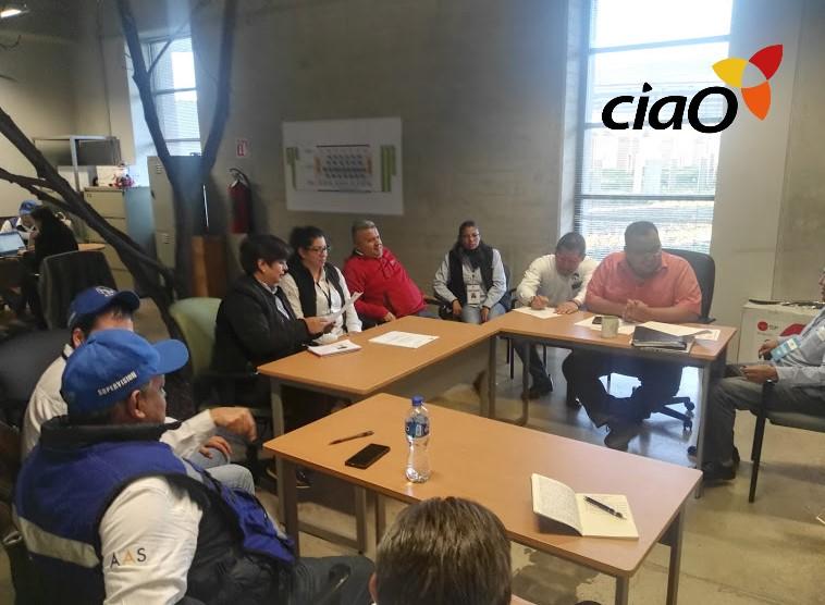 ratificacion-sistema-gestion-integral-ciao-2