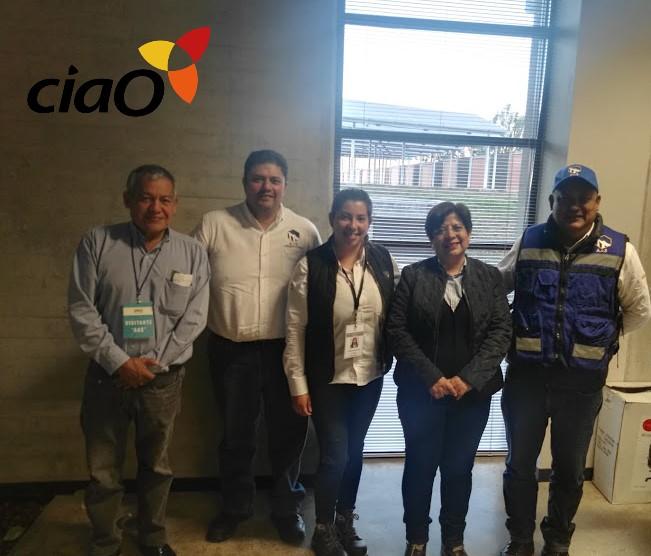 ratificacion-sistema-gestion-integral-ciao-1