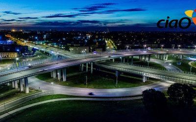 Transporte por carretera y Sostenibilidad