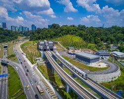 ¿Qué se viene en tecnología para la construcción de infraestructura?