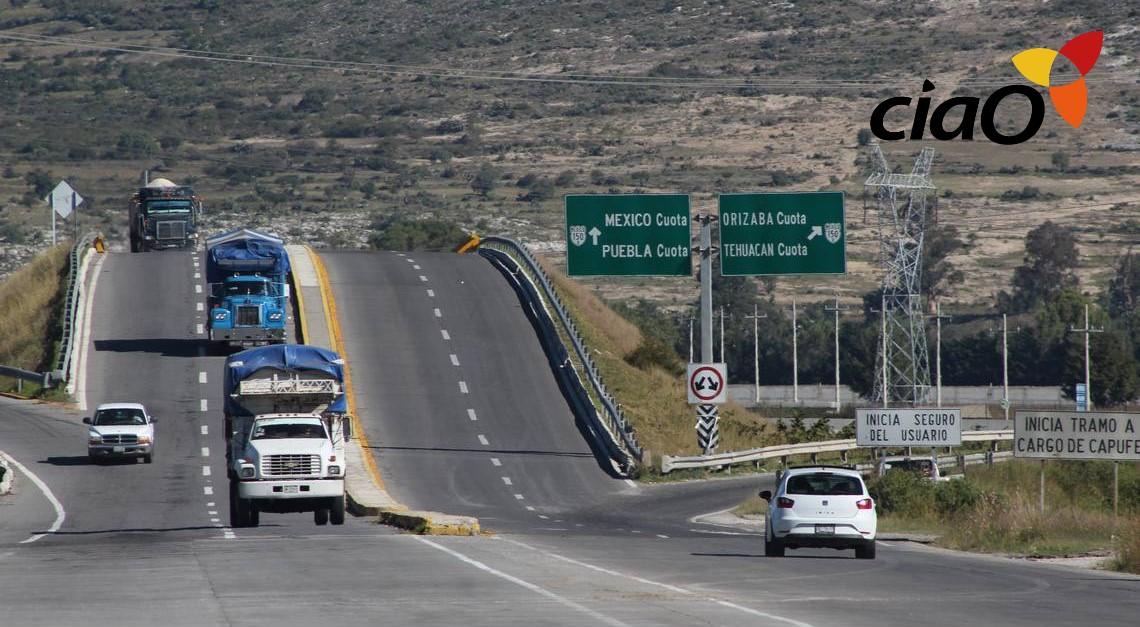 CMIC busca 50 proyectos de infraestructura en Puebla