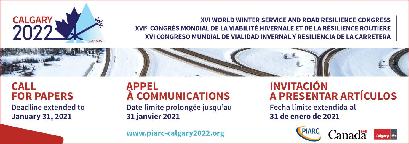 PIARC-Calgary-Congress-2022