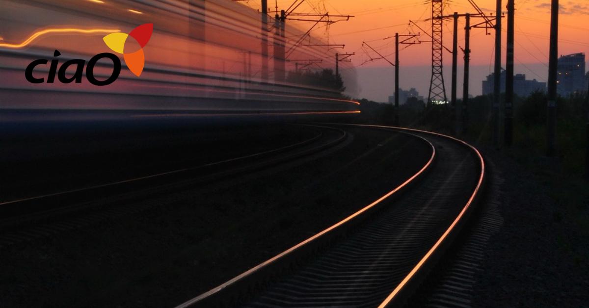 Nuevos horizontes para el Ferrocarril en México