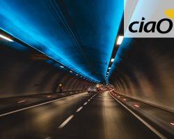 España apuesta por las autovías 5G