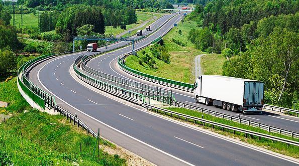 infraestructura-carretera-sct