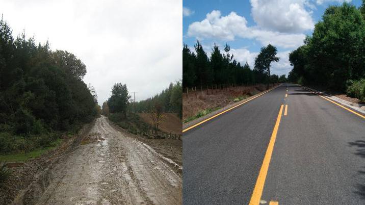 infraestructura-carretera-zonas-rurales